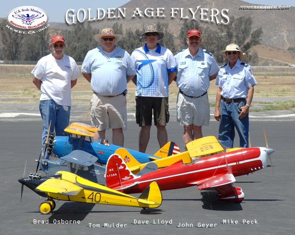 Click image for larger version  Name:DSC_0026.JPG Hemet Qualifier 2013, Golden Age Flyers.jpg Views:104 Size:696.4 KB ID:1976310