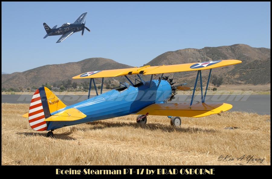 Click image for larger version  Name:DSC_0082.JPG BOEING-STEARMAN PT-17 by Brad Osborne.jpg Views:109 Size:439.3 KB ID:1976330