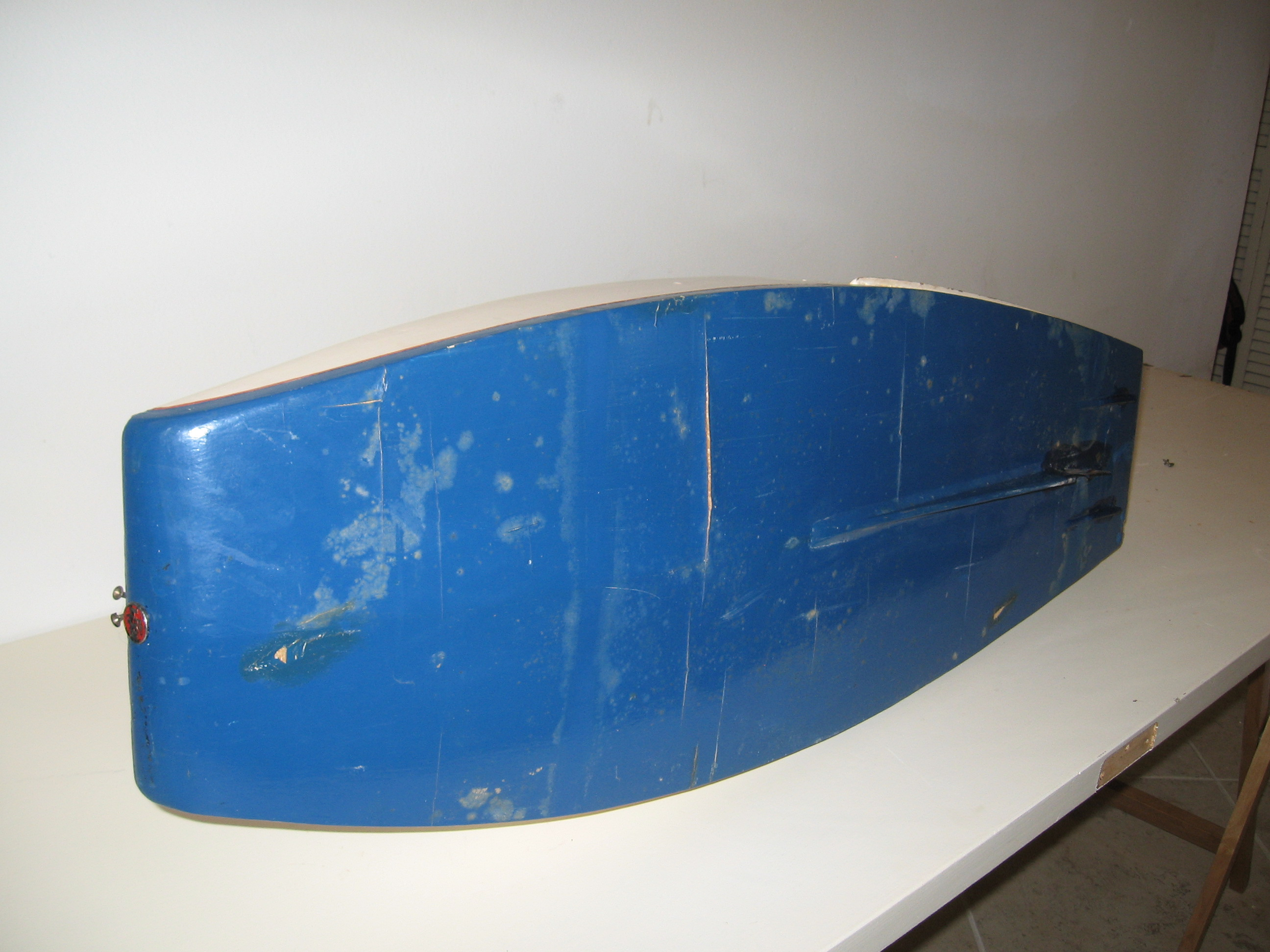 Click image for larger version  Name:RC boats 011.JPG Views:48 Size:923.1 KB ID:1977808