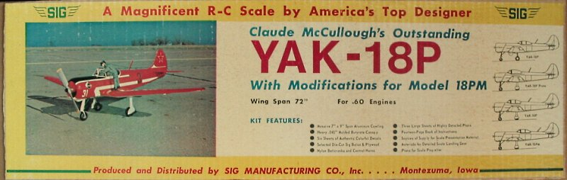 Click image for larger version  Name:SIG Yak18P.JPG Views:67 Size:56.4 KB ID:1978384