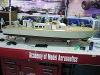 Click image for larger version  Name:rc ship 002.JPG Views:184 Size:745.9 KB ID:1980195