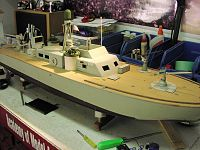 Click image for larger version  Name:rc ship 003.JPG Views:167 Size:740.8 KB ID:1980196