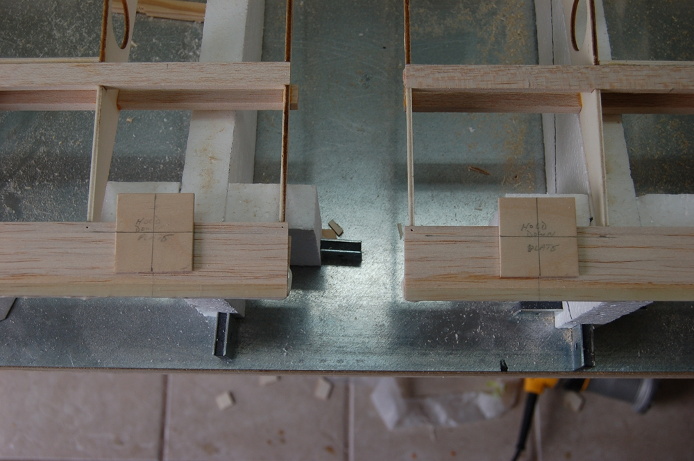 Click image for larger version  Name:m_wing mount blocks 12 001.jpg Views:124 Size:462.4 KB ID:1980443
