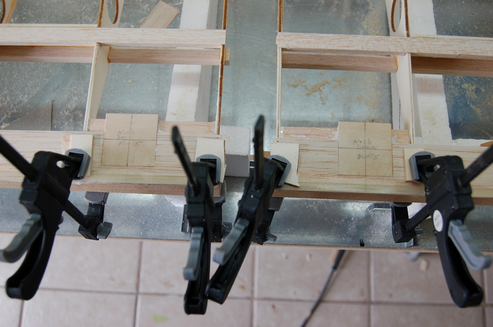 Click image for larger version  Name:m_wing mount blocks 12 005.jpg Views:116 Size:442.7 KB ID:1980448