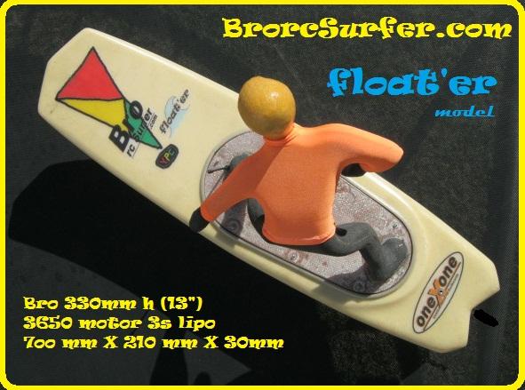 Click image for larger version  Name:Floater logo.jpg Views:179 Size:125.7 KB ID:1981544