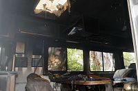 Click image for larger version  Name:rvfire1.jpg Views:2521 Size:854.1 KB ID:1982011