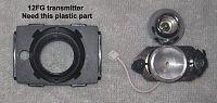 Click image for larger version  Name:12fg antenna ball socket holder top.jpg Views:28 Size:145.8 KB ID:1982928