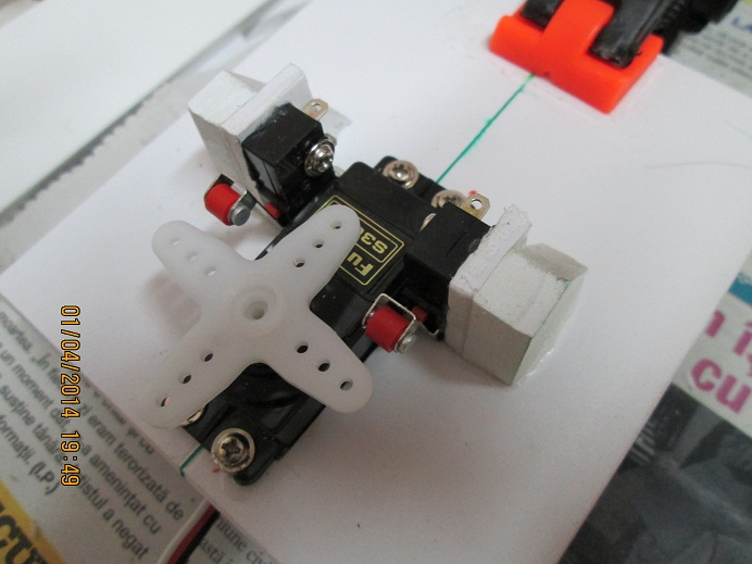 Click image for larger version  Name:Servo_mount_Switch_02_15%.jpg Views:35 Size:96.9 KB ID:1983236
