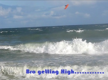 Click image for larger version  Name:High jump.jpg Views:484 Size:30.5 KB ID:1983597
