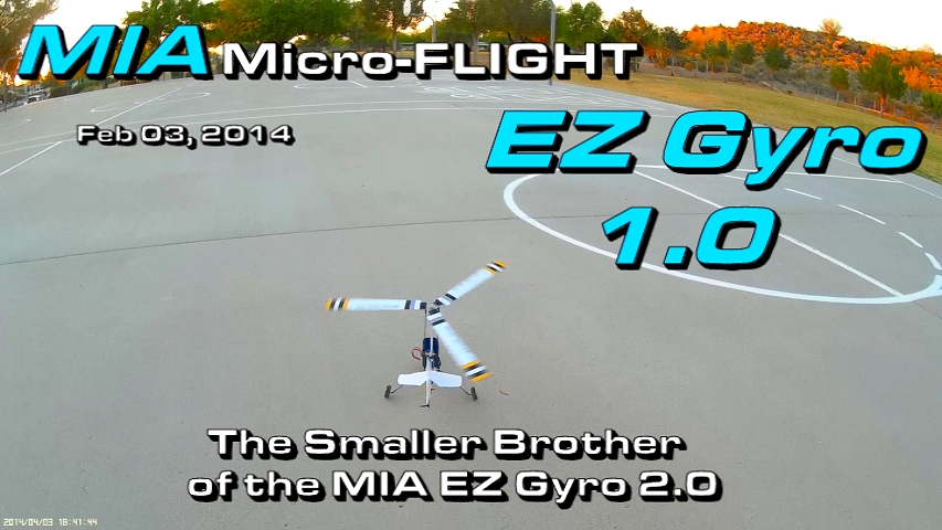 Click image for larger version  Name:M IA EZ GYRO 1.0 RC Autoyro Feb 03 2014-3.jpg Views:152 Size:263.4 KB ID:1984175