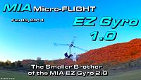 Click image for larger version  Name:M IA EZ GYRO 1.0 RC Autogyro  Feb 03 2014-2.jpg Views:179 Size:260.5 KB ID:1984176