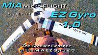 Click image for larger version  Name:M IA EZ GYRO 1.0 RC autogyro  Feb 03 2014-4.jpg Views:344 Size:387.3 KB ID:1984177