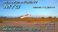 Click image for larger version  Name:MIA MTG RC Autogyro March 11 2014.jpg Views:177 Size:259.0 KB ID:1984185