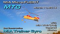 Click image for larger version  Name:MIA MTG RC Autogyro March 11 2014-1.jpg Views:191 Size:242.9 KB ID:1984186