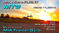 Click image for larger version  Name:MIA MTG RC Autogyro  March 11 2014-2.jpg Views:163 Size:266.1 KB ID:1984187