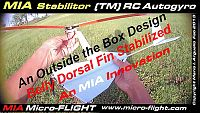 Click image for larger version  Name:MIA Stabilitor RC Autogyro Prototype.jpg Views:243 Size:375.1 KB ID:1984189