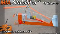 Click image for larger version  Name:MIA Stabilitor  RC Autogyro June 25 2013.jpg Views:412 Size:273.3 KB ID:1984190