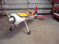 Click image for larger version  Name:Aeroworks Yak 54 15 (2).JPG Views:26 Size:60.7 KB ID:1984669