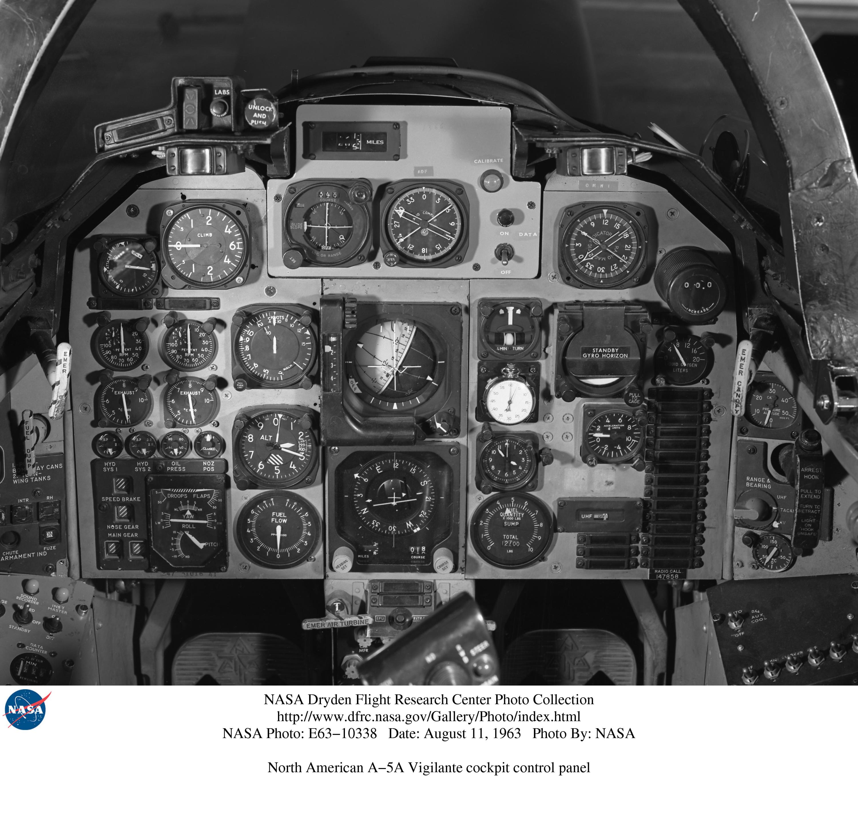 Click image for larger version  Name:a3J1 vigilante cockpit.jpg Views:1642 Size:2.11 MB ID:1985069