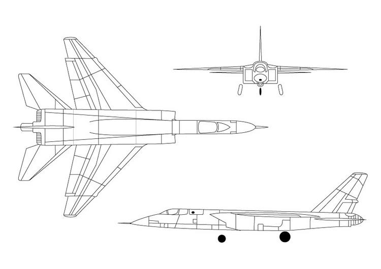 Click image for larger version  Name:a5a-vigilante-aircraft-t9821.jpg Views:1642 Size:70.1 KB ID:1985070