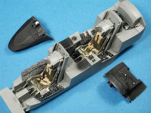 Click image for larger version  Name:north-american-ra-5c-vigilante-trumpeter (2).jpg Views:1697 Size:42.1 KB ID:1985074