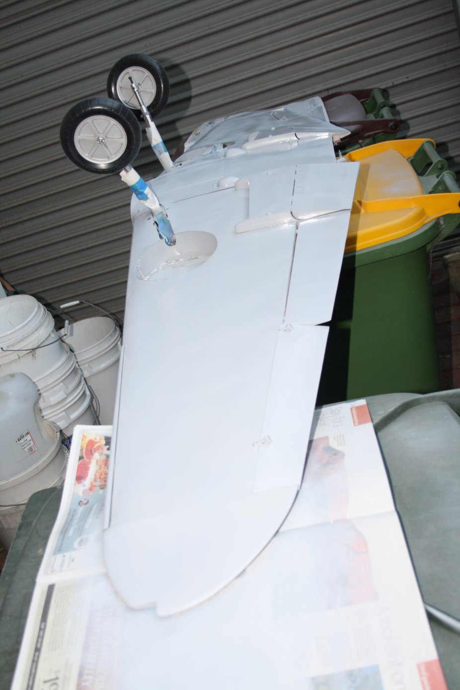 Click image for larger version  Name:2014_04_08 03 Primer Wing.JPG Views:61 Size:131.6 KB ID:1985229