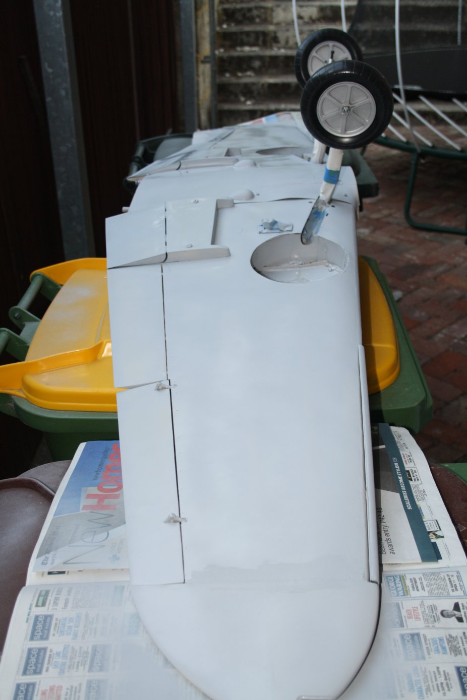Click image for larger version  Name:2014_04_08 04 Primer Wing.JPG Views:72 Size:127.8 KB ID:1985230