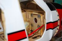 Click image for larger version  Name:20140408 Firewall Rear.JPG Views:99 Size:115.5 KB ID:1985266