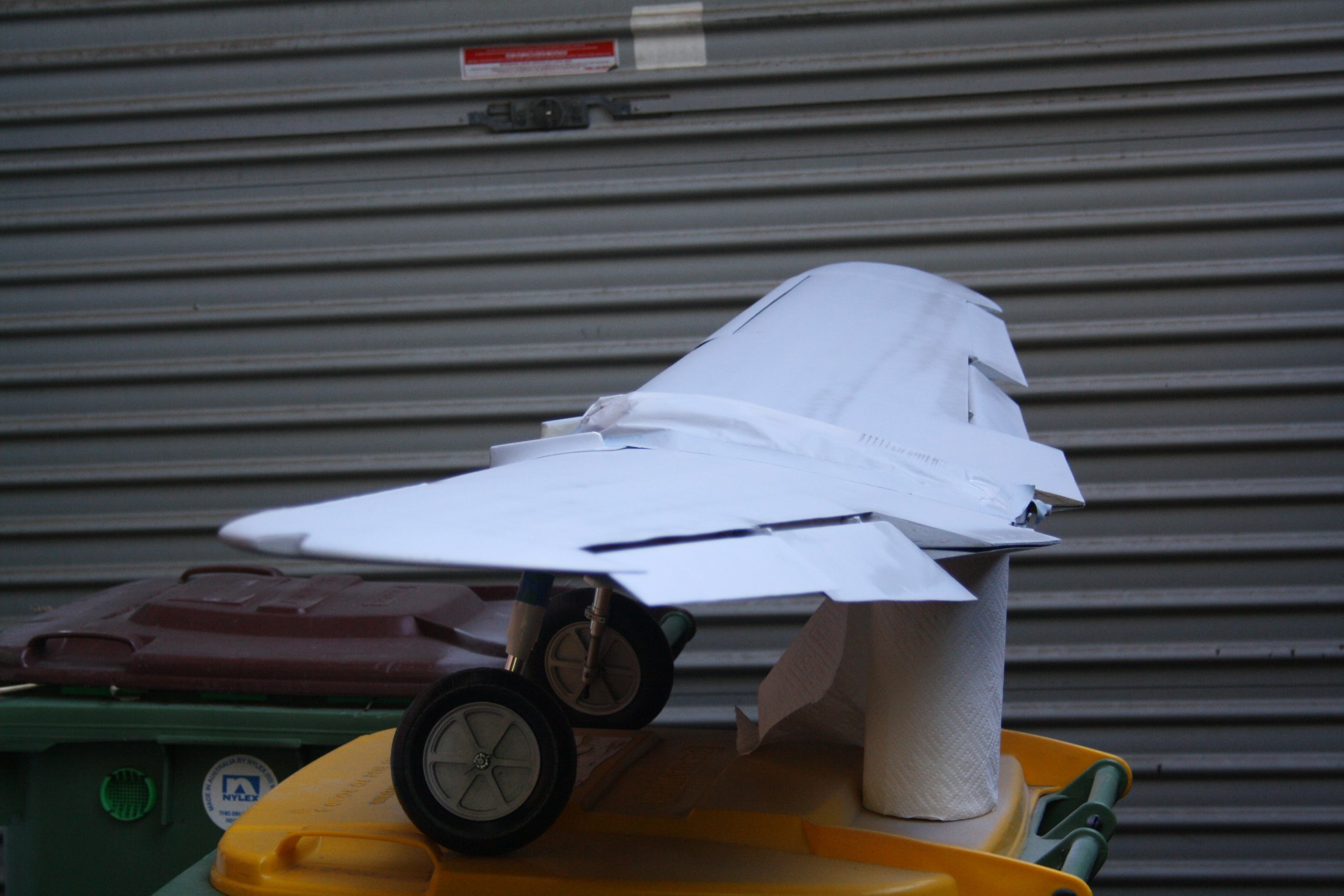 Click image for larger version  Name:2014_04_13 03 Primer Wing.JPG Views:47 Size:289.7 KB ID:1986529