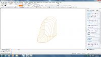 Click image for larger version  Name:Vigilante screen 4.jpg Views:263 Size:306.3 KB ID:1987943
