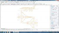 Click image for larger version  Name:Vigilante screen 2.jpg Views:242 Size:361.8 KB ID:1987945