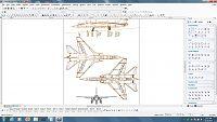 Click image for larger version  Name:Vigilante screen 1.jpg Views:277 Size:392.5 KB ID:1987946