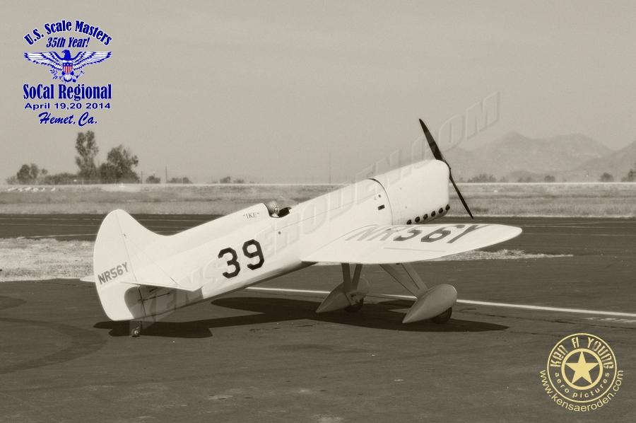 Click image for larger version  Name:DSC_0107.JPG USSMA - Hemet,Ca 2014.jpg Views:88 Size:369.5 KB ID:1988376