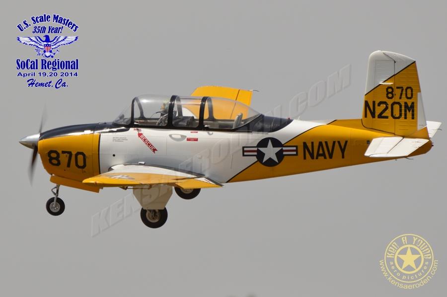 Click image for larger version  Name:DSC_0345.JPG USSMA - Hemet,Ca 2014.jpg Views:97 Size:329.2 KB ID:1988387