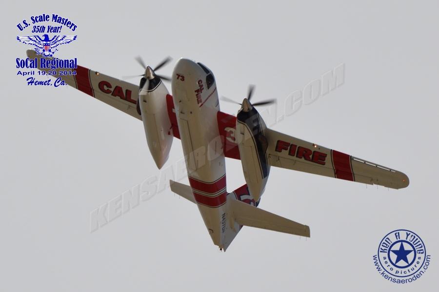 Click image for larger version  Name:DSC_0359.JPG USSMA - Hemet,Ca 2014.jpg Views:97 Size:333.4 KB ID:1988388