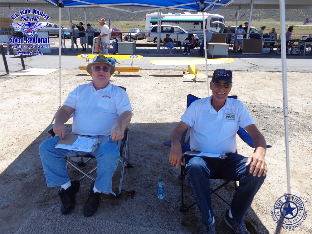 Click image for larger version  Name:DSC03089.JPG Flight judges Jim Reed and Mike Stone.jpg Views:61 Size:747.2 KB ID:1989183