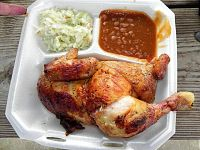 Click image for larger version  Name:Chicken Lunch.jpg Views:47 Size:57.6 KB ID:1989571