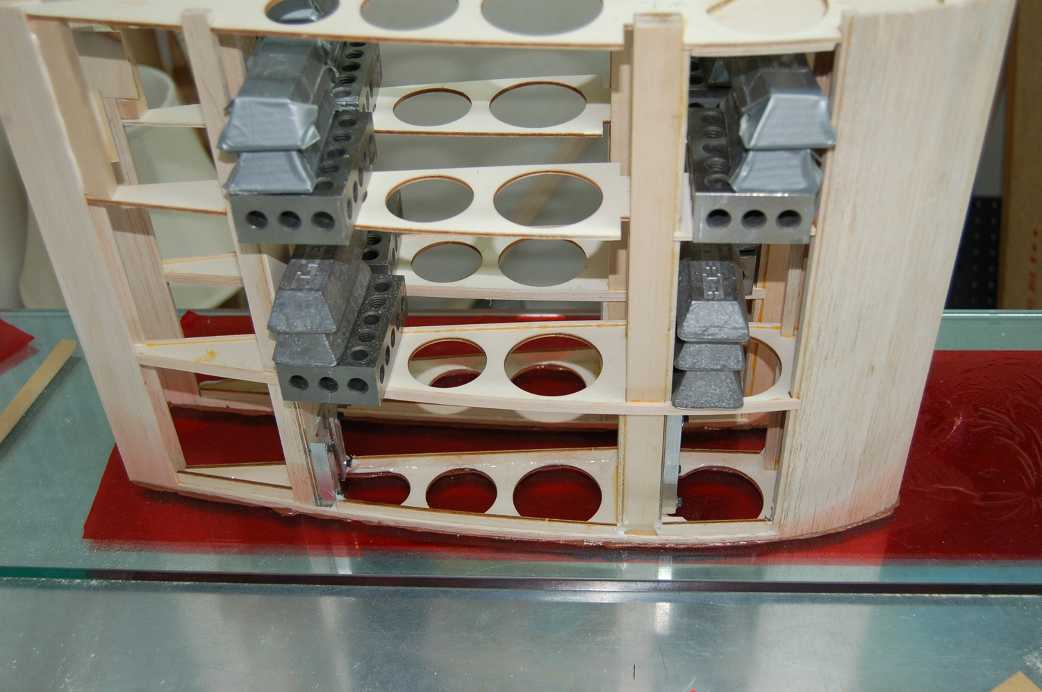 Click image for larger version  Name:m_wing joints 30 005.jpg Views:97 Size:952.2 KB ID:1990612