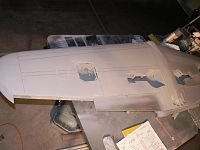 Click image for larger version  Name:Panel Lines3a.JPG Views:623 Size:191.7 KB ID:1991168