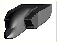 Click image for larger version  Name:RA-5C jpg1.JPG Views:148 Size:45.4 KB ID:1991490