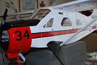 Click image for larger version  Name:20140420 Beaver left cowl.jpg Views:88 Size:135.2 KB ID:1991897