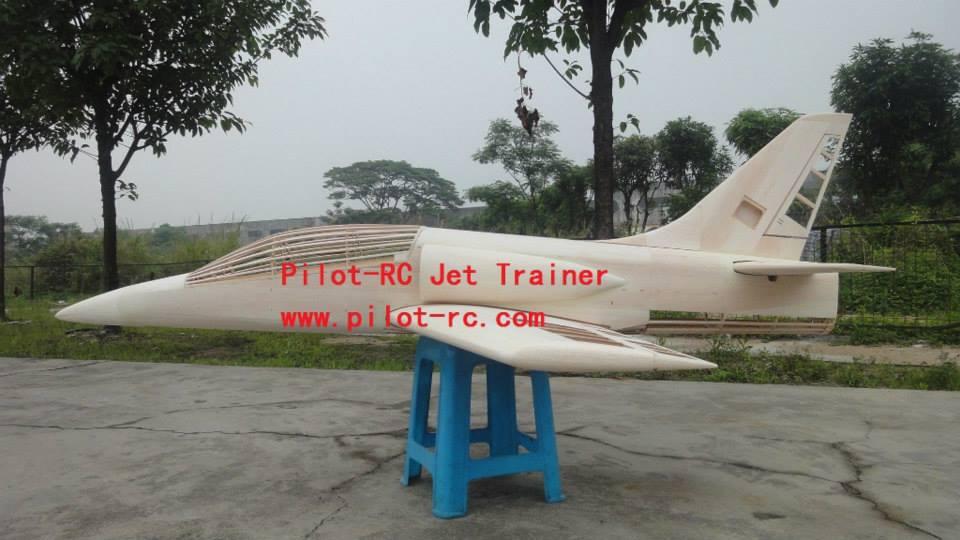 Click image for larger version  Name:Pilot Jet.jpg Views:365 Size:64.6 KB ID:1991979