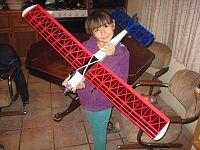 Click image for larger version  Name:SOFIA AND TELEMASTER TO POST.jpg Views:147 Size:282.4 KB ID:1994279