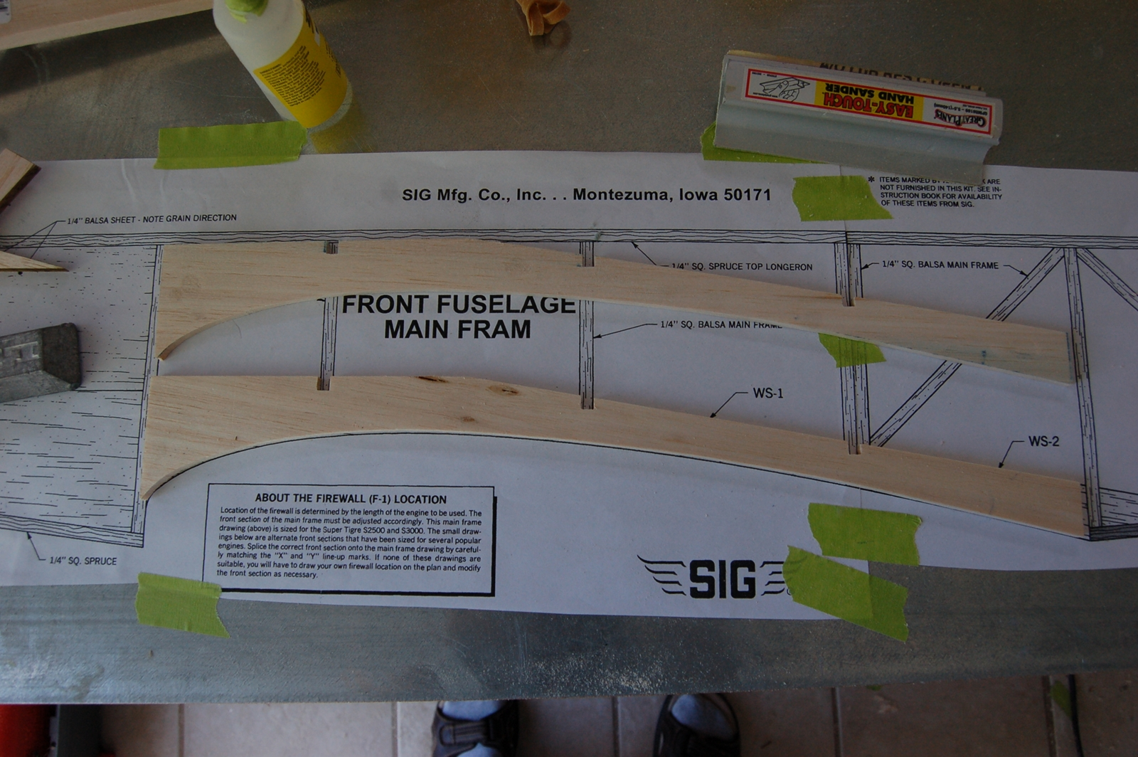 Click image for larger version  Name:m_Front fuse frame up 37 008.jpg Views:95 Size:1.09 MB ID:1994401