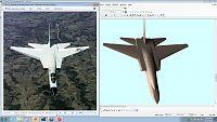 Click image for larger version  Name:Vigilante top.jpg Views:217 Size:442.1 KB ID:1994564