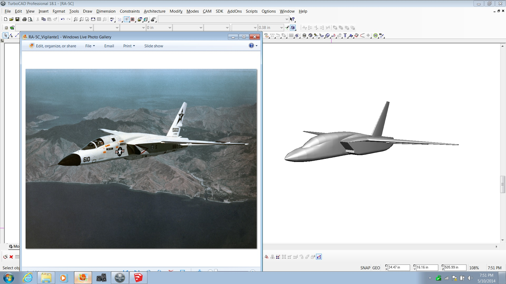 Click image for larger version  Name:vigilante side view .jpg Views:155 Size:381.5 KB ID:1994566