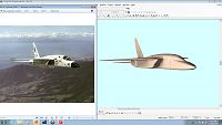 Click image for larger version  Name:Vigilante side 3.jpg Views:132 Size:326.2 KB ID:1994567