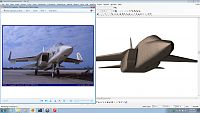 Click image for larger version  Name:vigilante front quarter view.jpg Views:134 Size:323.7 KB ID:1994569
