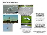 Click image for larger version  Name:MIA RC TRIKE AND COPYCAT NEXT TO IT 2.jpg Views:1753 Size:560.1 KB ID:1997086