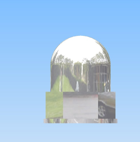 Click image for larger version  Name:kužel 2.jpg Views:34 Size:25.6 KB ID:1998082